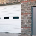 sectional-steel-door-420-wide