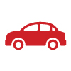 Auto Dealers and Service Centers