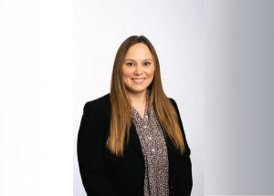 Catherine McNealy has been promoted to Chief Financial Officer of DuraServ Corp