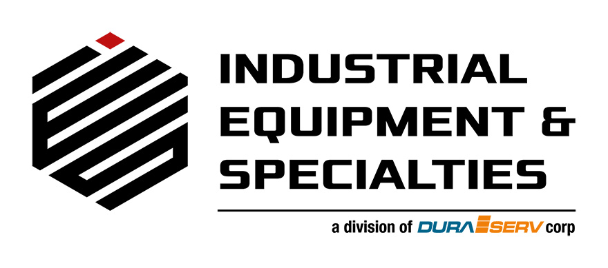 DuraServ is Proud to Announce the Acquisition of Industrial Equipment & Specialties