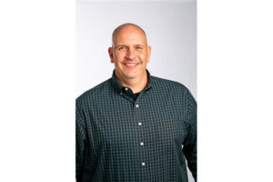 Rob Sluss has been promoted to Vice President of Best Practices of DuraServ Corp.